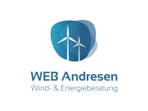 Logo WEB Andresen